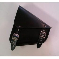 mono borsa diagonale stretta